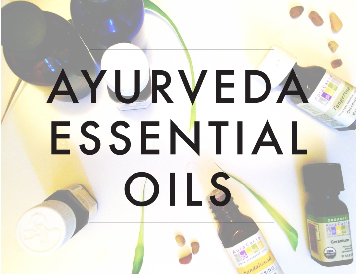 Essentialoils1
